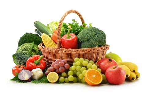 alimento organico alimento org 226 nico x alimento tradicional qual 233 melhor