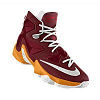 maroon and white nike basketball shoes 1000 images about loyola ramblers loyola