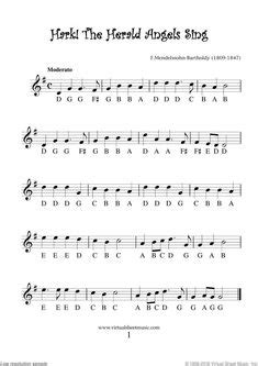 """Flute sheet music for titanic theme """"my heart will go on"""