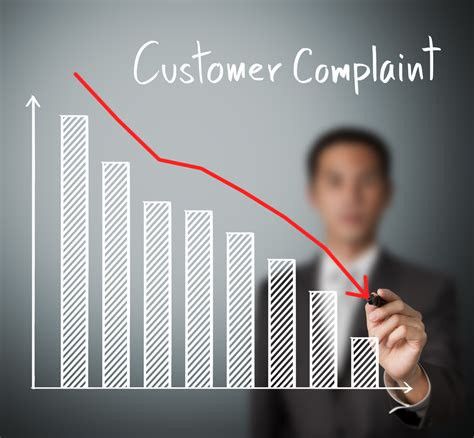 Online Home Design Free by How Your Company Can Achieve Zero Customer Complaints