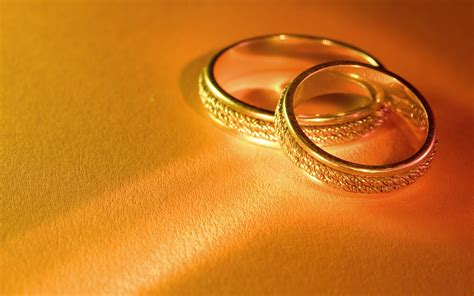 couple ring hd wallpaper gold wedding rings cool wallpapers i hd images