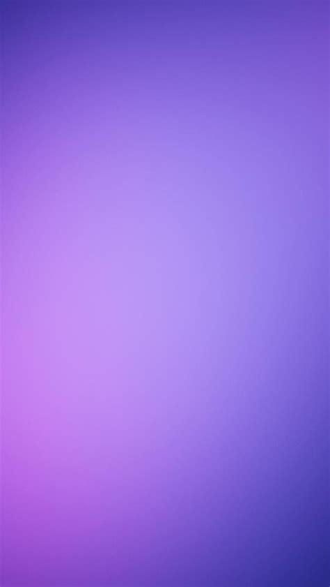 wallpaper blue tones hd wallpaper simple スマホ壁紙 iphone待受画像ギャラリー