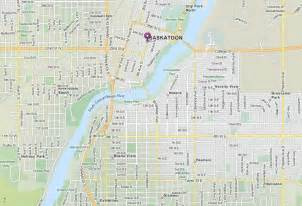 canada map saskatoon related keywords suggestions for saskatoon map