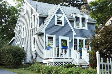 dollhouse ny poughkeepsie ny the dollhouse doppel real estate