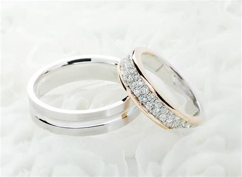 Wedding Bands Jewellery by Wedding Bands For Couples Shenandoahweddings Us