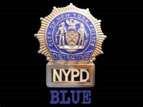 nypd blue theme nypd blue wikipedia