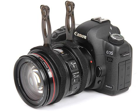 Sevenoak Grip Sk Hg1 sevenoak follow focus and zoom controller sk f03 black