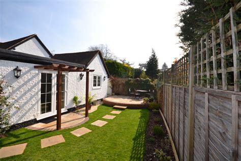 Surrey Cottages For Rent by 2 Farm Cottage Surrey Cottages Rental Accommodation