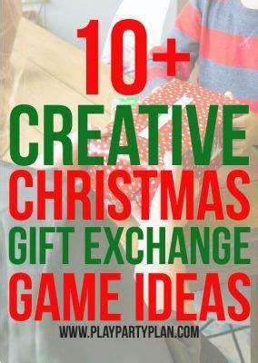 de 25 bedste id 233 er inden for christmas gift alternatives