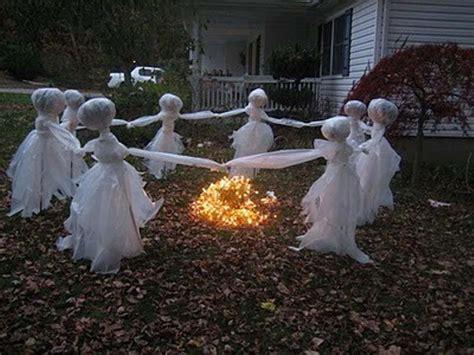 17 Id 233 Es De D 233 Co Halloween Faisant Revivre Les Fant 244 Mes Du