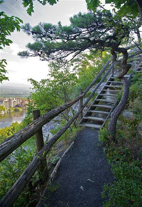 mohonk mountain house day pass 17 best images about catskill mountains my home on pinterest hiking trails new