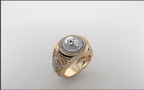 blender 3d jewelry tutorial blender 3d finger ring jewelry modeling