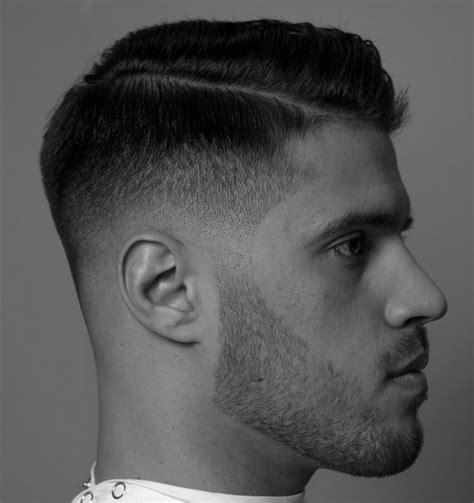 the gentlemans vintage haircut the dapper gentleman 50 new dapper haircuts dare to be dandy in 2018