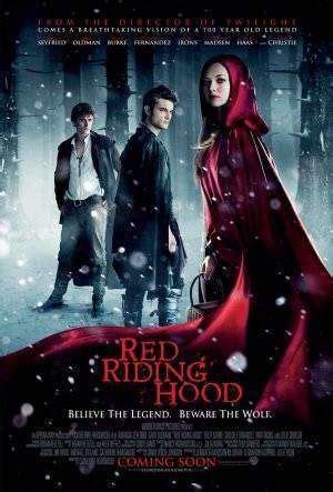 film gratis urmarit in noapte red riding hood 2011 filme online gratis filme