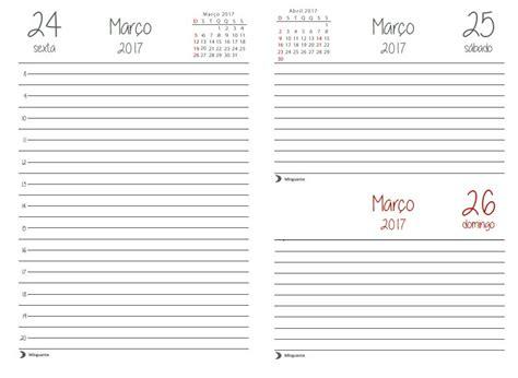 agenda fitfoodmarket 2017 de miolo para agenda di 225 ria 2017 a5 pdf no elo7 ba 250 da totoca sketbuke 71e977