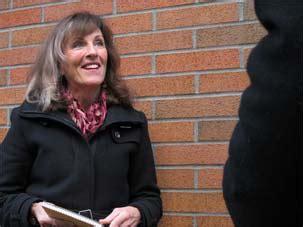 joan fiore leadership strategist and executive coach