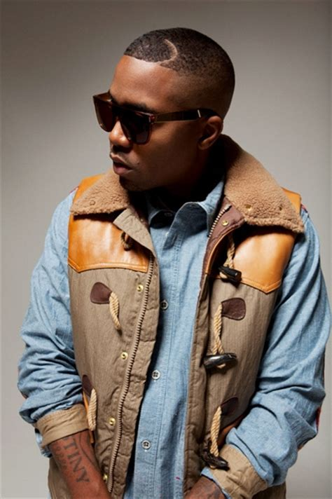 New Song: Nas   'Cherry Wine (Ft Amy Winehouse)'   That