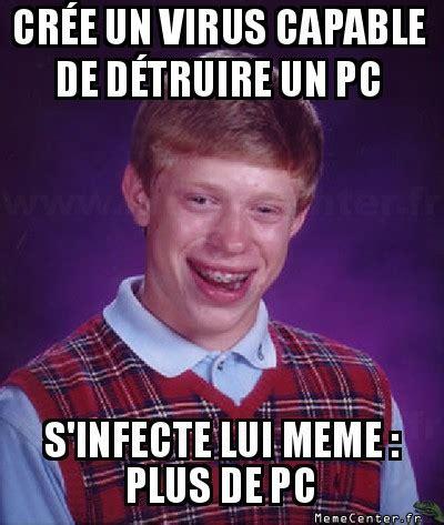 Lui Meme - sans commentaire memecenter