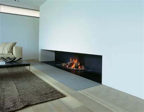 modern open fireplaces 154 best fireplaces images on