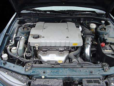 mitsubishi gdi engine file galant ea0 motor 24gdi jpg wikimedia commons
