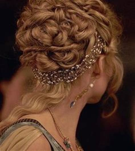 renaissance hairstyles images 1000 images about renaissance hairstyles on pinterest