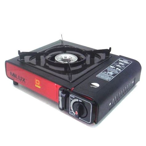 Kompor Gas Portable Progas dapur gas mudahalih portable stove end 2 8 2017 8 15 am