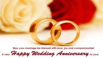 wedding anniversary wishes for didi and jiju in didi and jiju wedding anniversary wishes quotes photo