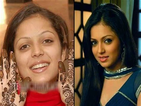 bollywood actress without makeup on youtube 40 shocking pictures of bollywood actresses without make