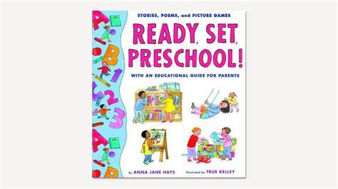 libros para ninos de kindergarten excelentes libros para el regreso a la escuela para ni 241 os