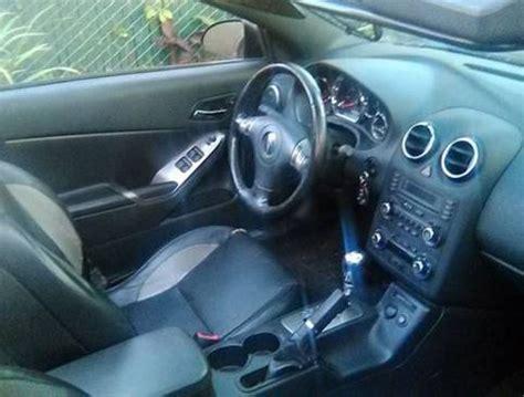 2006 Pontiac G6 Supercharger Paid 1 000 For A Pontiac G6 Gtp Gm Forum Buick