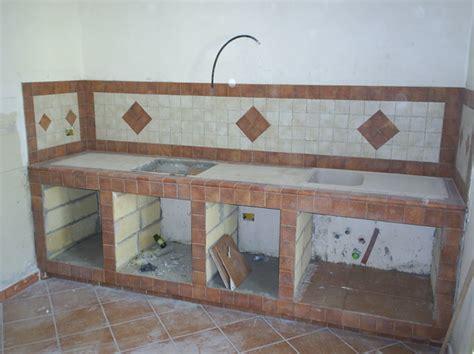 realizzazione cucine in muratura foto realizzazione cucina in muratura con gres