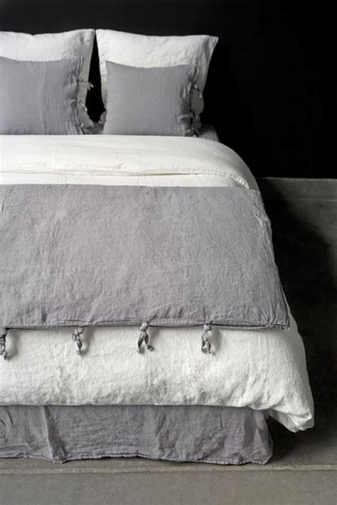 17 best images about comfy beds on sleep grey