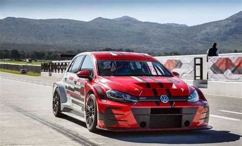 volkswagen race car volkswagen golf gti tcr race car experience