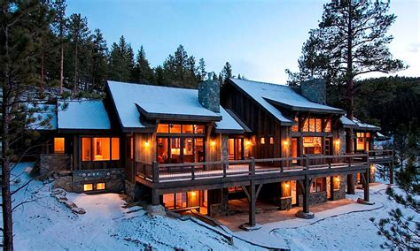 home design for mountain house plans and design architectural designs mountain homes