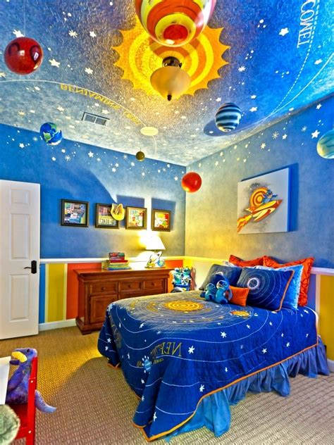space bedroom ideas home design 87 inspiring kids room decorating ideass