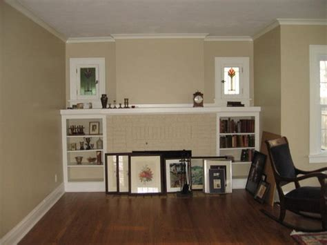 painting a living room ideas bloombety choosing house paint ideas for living room