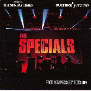 the fall online forum gt political albums marco on the bass times of london include free cd of the
