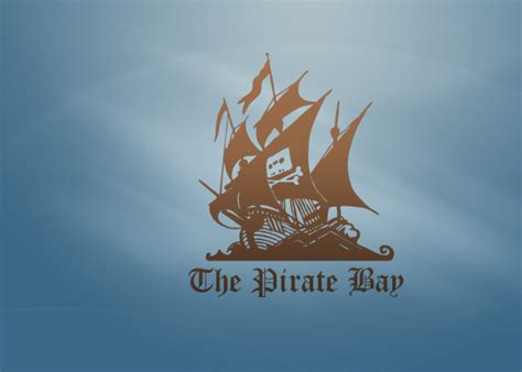 piratebay apk the pirate bay browser apk