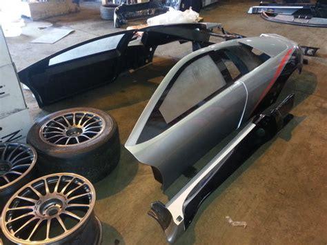 Lamborghini Murcielago Parts For Sale