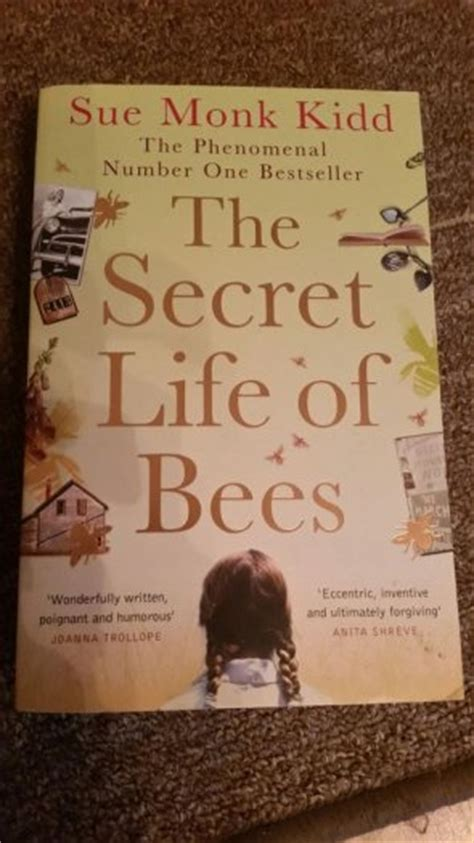 the secret of bees book report the secret of bees for sale in carnmore galway from