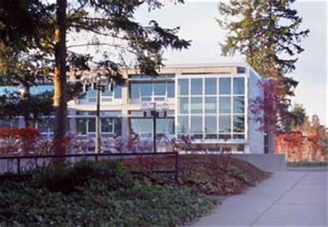 Bellevue Mba by College Bellevue College