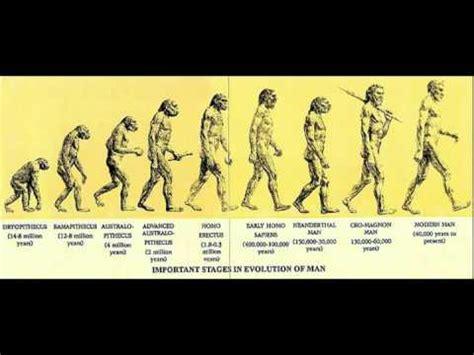 why did neanderthals erectus etc go extinct but