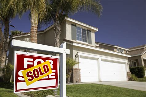 selling home how does it take to sell a house in ocala