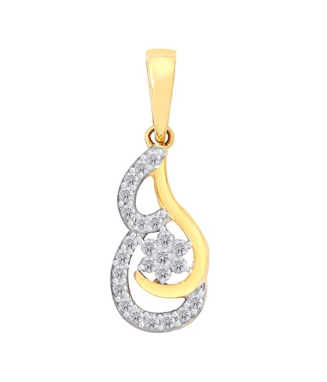 selling jewelry top 5 for diamonds