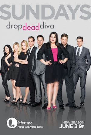 drop dead season 4 drop dead season 4 free on yesmovies to