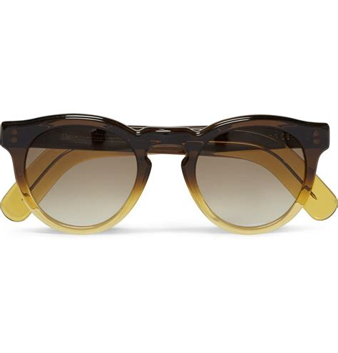 mr porter sunglasses best 88 s fashion ideas on s hair