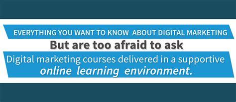 Digital Marketing Degree Course 2 by Digital Marketing Courses Marketing Courses For