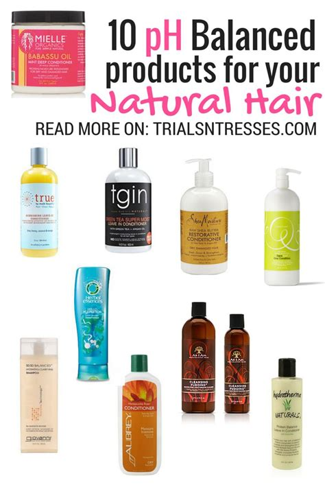 ph balanced shoo black hair 1000 images about hair beauty on pinterest natural