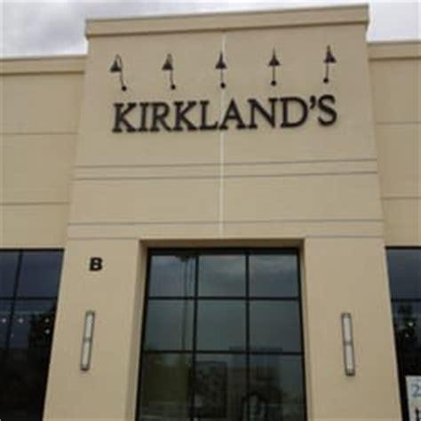 photos for kirkland s home decor yelp kirkland s home decor palmdale ca yelp