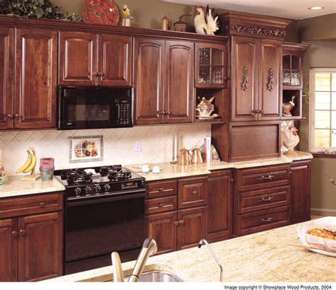 showplace kitchen cabinets showplace cabinets kitchen traditional kitchen